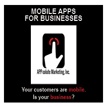 App-solute Marketing